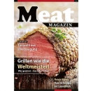 Meat Magazin Nr. 2